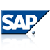 <span>SAP Services</span> – Specialising in SCM